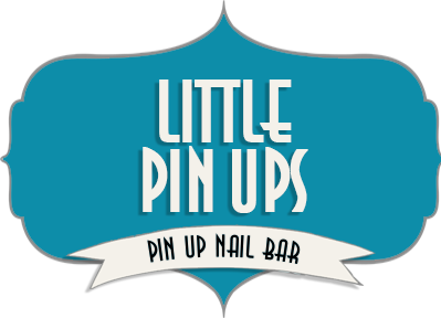 Pin Up Nail Bar, Las Vegas, NV