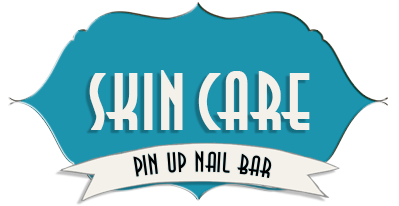 Pin Up Nail Bar - Las Vegas, NV