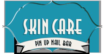 Pin Up Nail Bar - Las Vegas, NV
