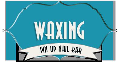 Pin Up Nail Bar, Las Vegas, NV